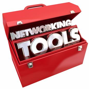 Netwerk tools